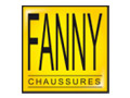 chaussures chausty
